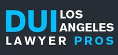 los angeles dui checkpoints memorial day weekend