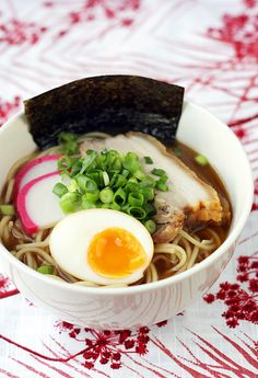 I'm fond of eating ramen most of the times because every time I do so, I feel like I'm Naruto. #hephep