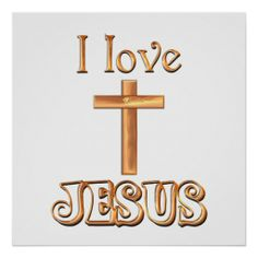 >>>Best          I Love Jesus Posters           I Love Jesus Posters online after you search a lot for where to buyDeals          I Love Jesus Posters lowest price Fast Shipping and save your money Now!!...Cleck Hot Deals >>> http://www.zazzle.com/i_love_jesus_posters-228538454806713650?rf=238627982471231924&zbar=1&tc=terrest