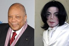 Quincy Jones lawyer said Michael Jackson owes his client$30 millionin royalties at the opening of a trial in Los Angeles on Tuesday July 11.  The legendary producer 84 is suing executives at Sony Entertainment and MJJ Productions who co-manage the rights to Jacksons music since his death at age 50 in 2009.  In his opening statement Jones attorney Mike McKool argued that Jones who produced Jacksons albumsOff the WallThrillerandBad is owed at least $30 million per written agreements he made…