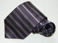 New JoS.A.BANK Silk Knot Fashion Cufflinks Pink,Purple,Green,Orange,Yellow
