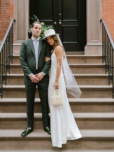 """When Rachel """"Rocky"""" Barnes and Matthew Cooper set about planning their wedding, they did so with a single vision: traditional bohemian. Wedding Hats, Wedding Bells, Wedding Bride, Dream Wedding, Wedding Dresses, Vogue Wedding, Lace Bride, Rustic Wedding, 00s Mode"""