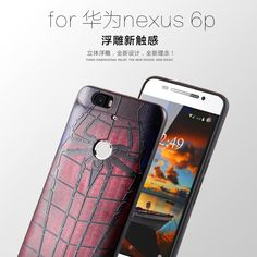 For Google Nexus 6P case, 3D Relief painting soft Silicon back cover case for Huawei Nexus 6P #>=#>=#>=#>=#> Click on the pin to check out discount price, color, size, shipping, etc. Save and like it!