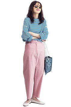 Fashion Images, Fashion Models, Girl Fashion, Womens Fashion, Fashion Design, Daily Fashion, Spring Fashion, Poses, Fashion Pants