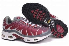 Nike Free Pas Cher Run Femme 001 grossiste