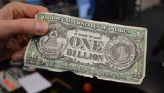 Eine Milliarde Dollar: So viel bezahlt Google an Apple um Konkurrenten auszustechen