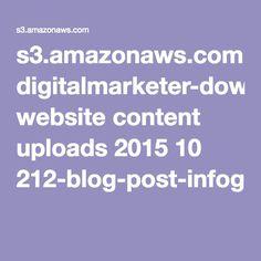 s3.amazonaws.com digitalmarketer-downloads website content uploads 2015 10 212-blog-post-infographic-update2.pdf