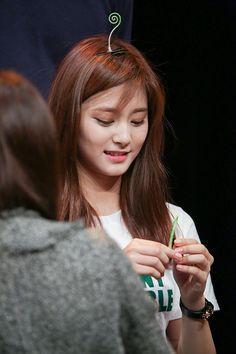 สตูดิโอ :: 151107 Apgujeong บิตไวส์ (สองครั้ง) แฟน ssainhoe jjeuwi