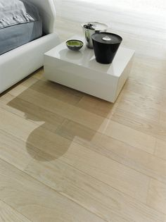 1000+ images about pavimenti on Pinterest  Travertine floors, Pet cats and Tile