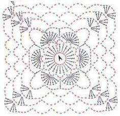 27555c9976fc3b136439b9a4770b4d3d.jpg (720×693)