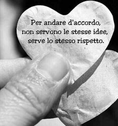 Sacrosanta ..,Verità Words Quotes, Life Quotes, Italian Quotes, Inspirational Phrases, Italian Language, Lilo And Stitch, Better Life, Food For Thought, Decir No