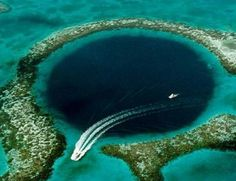 Buraco de Belize