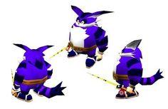 Big The Cat, Classic Sonic, Sonic Adventure, Sega Dreamcast, Game Info, Sonic Boom, Sonic The Hedgehog, Cartoon, Amazing