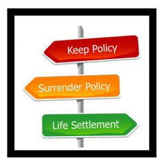Life Settlements are when a life insurance policy is sold to a 3rd party. The person who owns the Insurance Policy is probably a senior who needs...
