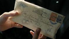La carta que nunca llegó, Una serie de eventos desafortunados, de mis  películas favoritas.    > Lemony snicket's a series of unfortunate events