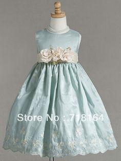 Vestidos de niña on AliExpress.com from $49.0