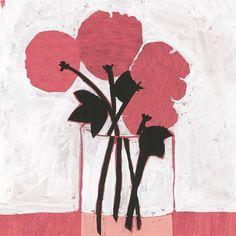 Poppies. ♥️ by Megan Galante