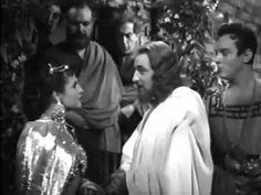 El mártir del calvario es una película mexicana dirigida por Miguel Morayta y estrenada en 1952. Se suele considerar a esta cinta como la más representativa ...