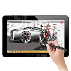 Cube Stylus Core M Surface Alternative Ultrabook Laptop Stylus, Latest Laptop, New Mobile Phones, Best Laptops, Tablets, Desktop Computers, Techno, Cube, Style