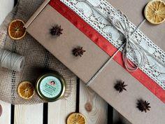 Box prezentowy Paczka prezentowa Pomysł na prezent