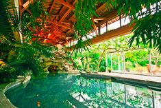 1 Million Dollar House For Sale Dalworthington Gardens
