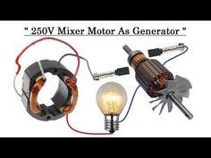 """Free Energy"" Generator Neodymium magnets( better than solar panels, solar power, or solar energy ) - YouTube"