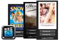 convert iTunes movie to unprotected legally and with lossless quality. Netflix Videos, Music Converter, Itunes, How To Remove, Songs, Phone, Movies, App, Book