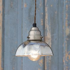 Farmhouse Lighting | ... few websites to check out if you are interested in pendant lighting