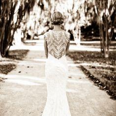 Bride | weddinggawker - page 2
