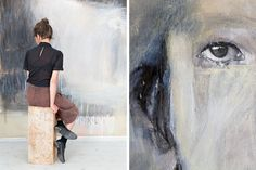 Mirror Images by Petra Stockhausen www.theinsighter.de