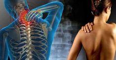 How Malic Acid (Malate) Helps Fibromyalgia Pain - Healing Fibro