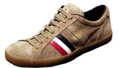 Pantofi casual