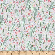 a0a35e41e65 62 Best Fabric images | Modern fabric, Dress patterns, Fabric samples