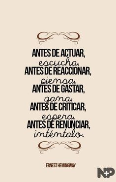 151 Best Spanish Quotes Images Spanish Quotes Inspiring Quotes