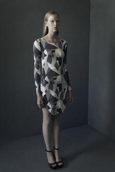 Klara Kalicz S/S 2014 – HU | DESIGNEAST.EU