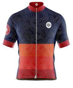 Cycling Vest, Cycling Bib Shorts, Cycling Outfit, Men Shorts, Cycling Jerseys, New Bicycle, Bike Wear, Cycle Chic, Uniform Design