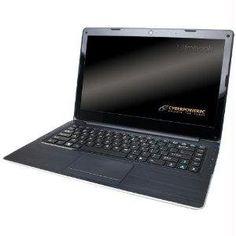 BND- CYBERPOWERPC U3800 CYBERPOWERPC CYBERPOWERPC ZEUS-M U3800 14.1 ULTRABOOK W/ INTEL I5 3317U 1.7GHZ, INTEL HD GRAP by BND-CYBERPOWERPC. $2012.26