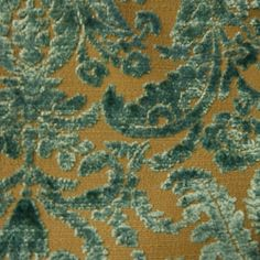 Superb For Chair Cushions  Vintage Black And Gold Art Nouveau Style Upholstery  Fabric | Fabric | Pinterest | Gold Art, Upholstery And Upholstery Fabrics