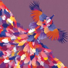 illustration by ALICA GURINOVA, illustrator represented by OWL Illustration agency www.owlillustration.com Owl Illustration, Animation Film, Creative, Illustrator, Painting, Inspiration, Art, Biblical Inspiration, Art Background