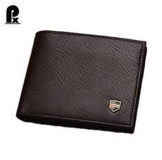 my coustom say this wallet!very fast shipping and great seller.Thanks for product.