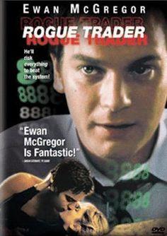 Rogue Trader. DVD. Company: Barings Bank. http://libcat.bentley.edu/record=b1110017~S0