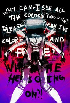 Hatsune Miku, Echo, song, lyrics, text; Vocaloid