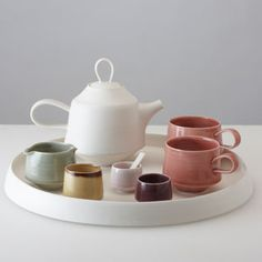 Louisa Taylor Ceramics