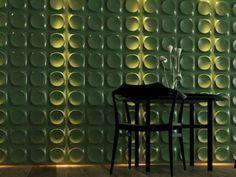 OLİPS - Yanmaz Sağlam 3 Boyutlu Duvar Paneli - PDP022, altıgen panel modelleri, altıgen duvar paneli, 3d wall, duvar paneli, 3dwall, 3d wall, 3d panel, 3d duvar paneli, norm, norm duvar paneli, dekoratif duvar paneli, 3 boyutlu altıgen panel, penta, penta duvar paneli, 3d penta, 3d wall penta Textured Wall Panels, 3d Wall Panels, 3d Wall Tiles, Tiles For Sale, 3d Wall Decor, Carving, Curtains, Pattern, Home Decor