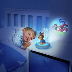 Nice Deco Chambre Pat Patrouille that you must know, You?re in good company if you?re looking for Deco Chambre Pat Patrouille Toddler Rooms, Baby Boy Rooms, Paw Patrol Night Light, Paw Patrol Bedroom, Paw Patrol Toys, Bedtime Reading, Paw Patrol Birthday, Kids Bedroom, Baby Tips