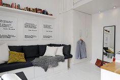 decoracion-apartamento-Gotemburgo-17m2-2