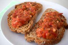 Tomatentapenade4