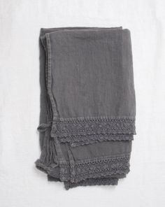 Stonewashed linen bath towel , sheet ,pleasantly soft, made with love, you can use as the napkin on the table for breakfast for two.    Set of two
