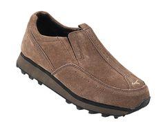 Lakhani Footwear Pvt. Ltd