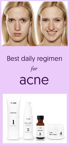 daily-adult-acne-regimen
